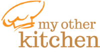 tbof_logo_aligned_my other kitchen.png