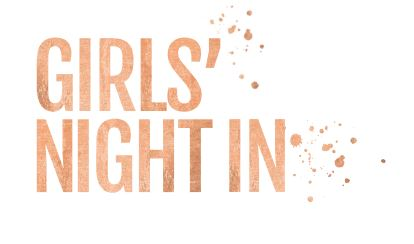 girls night in image for event.jpg