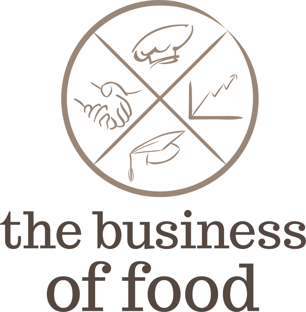 the business of food_logo_stacked_without background.png
