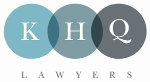 KHQ_LAWYERS+LOGO_HI+RES+(1).jpg