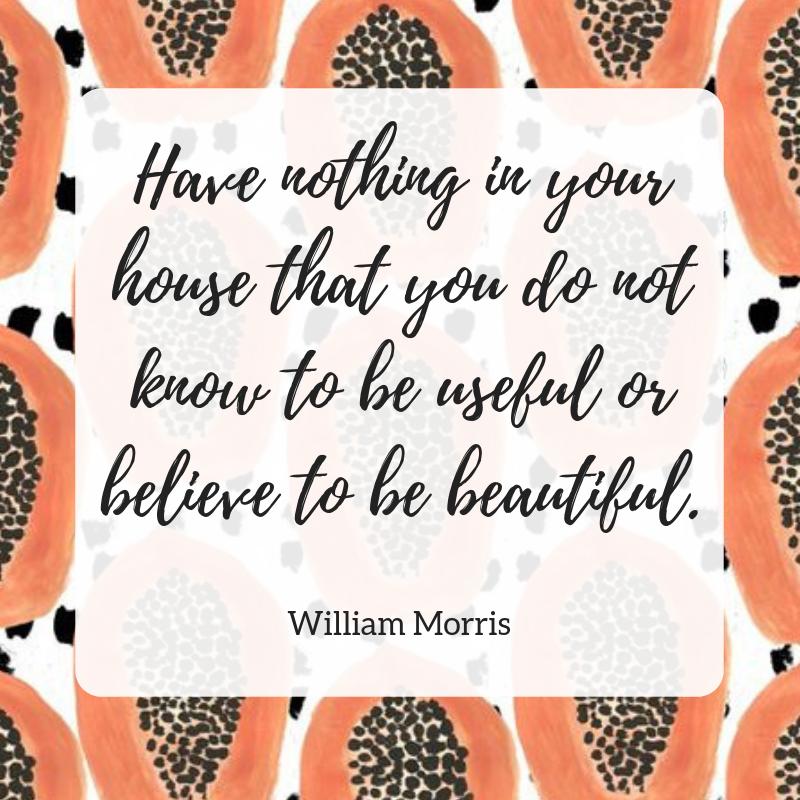William Morris Quote.png