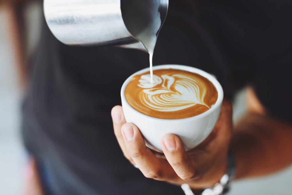 latte pic.jpeg