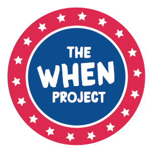 The When Project