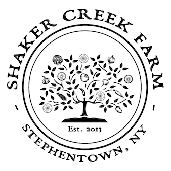 Shaker Creek Farm