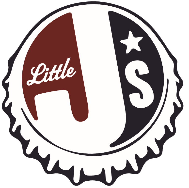 Little J's Bar