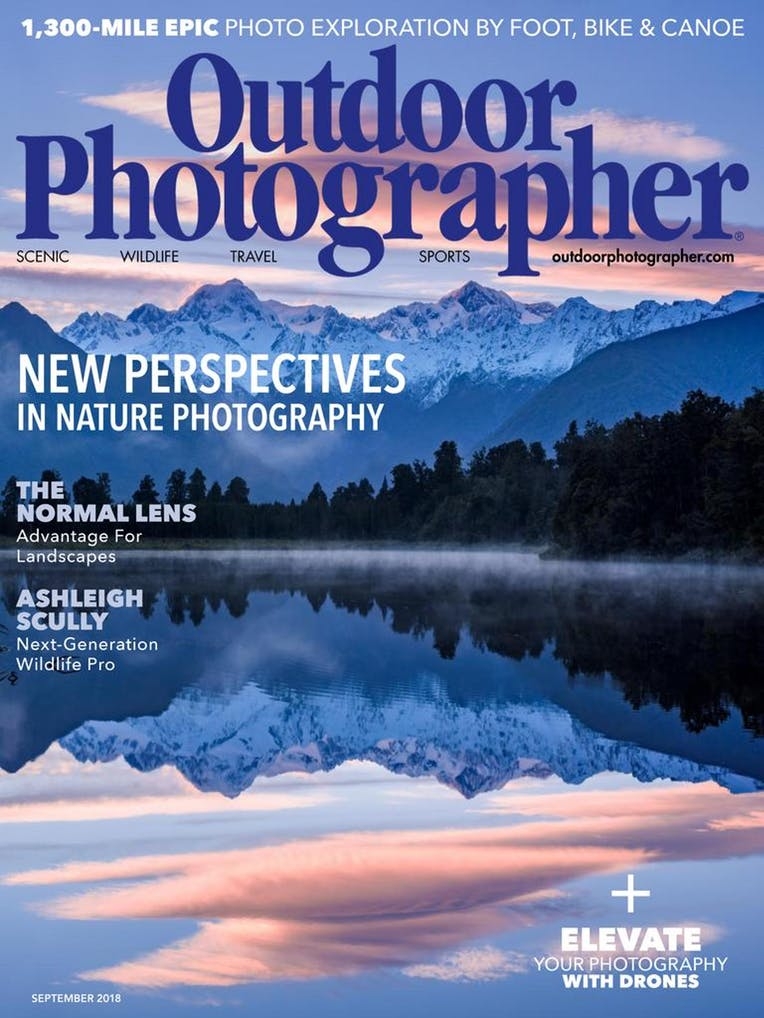 https_%2F%2Fwww.discountmags.com%2Fshopimages%2Fproducts%2Fnormal%2Fextra%2Fi%2F5096-outdoor-photographer-Cover-2018-September-1-Issue.jpg