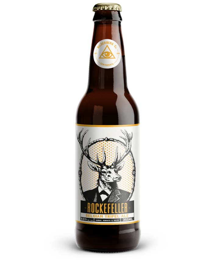 cerveza-artesanal-poblana-rockefeller.jpg