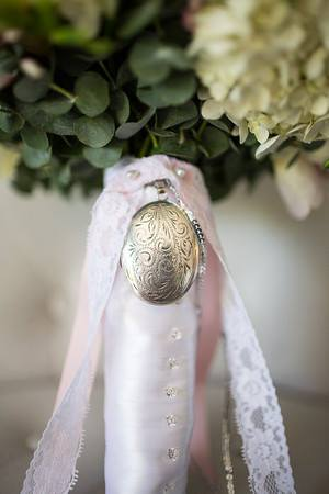 Clark Wedding Locket.jpg