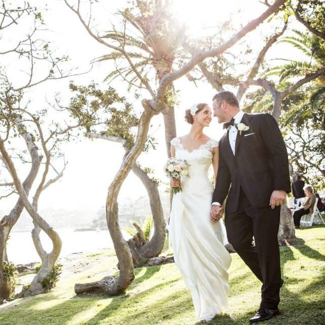 JDY Wedding.jpg