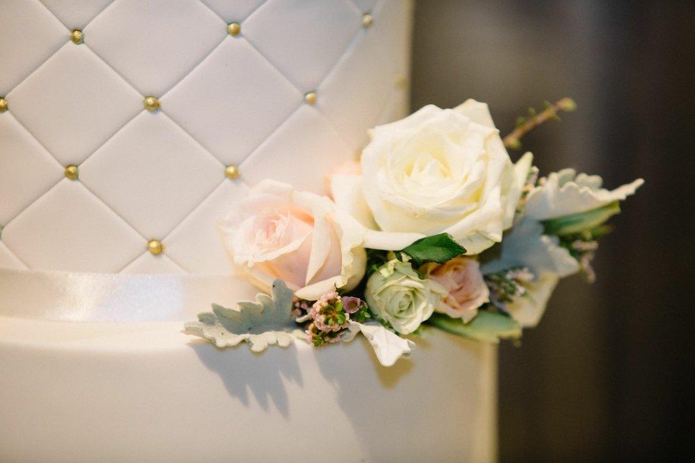 Keira Wedding 4.jpeg