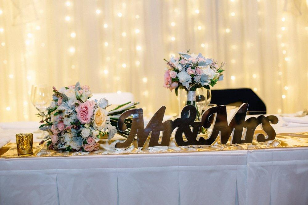 Keira Wedding 6.jpeg