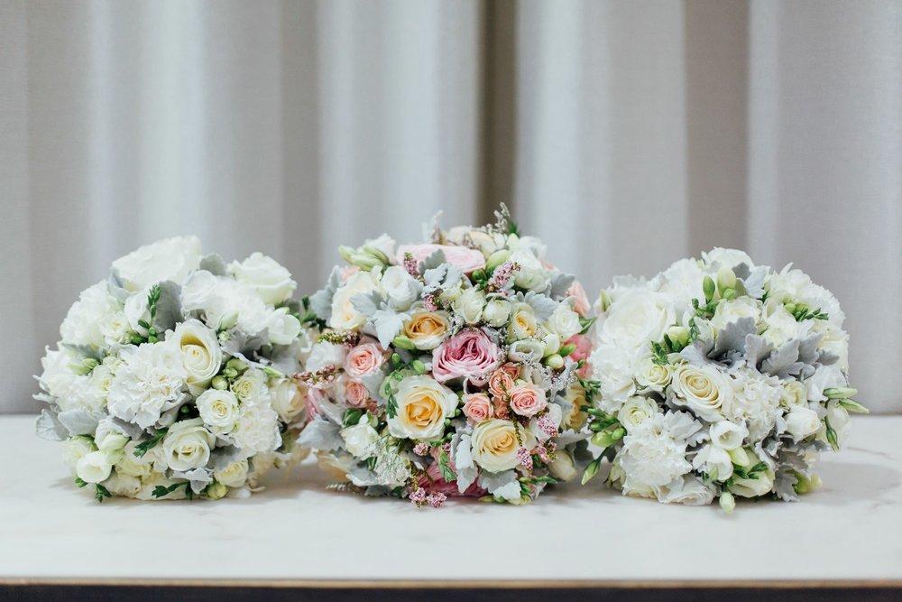 Keira Wedding 8.jpeg