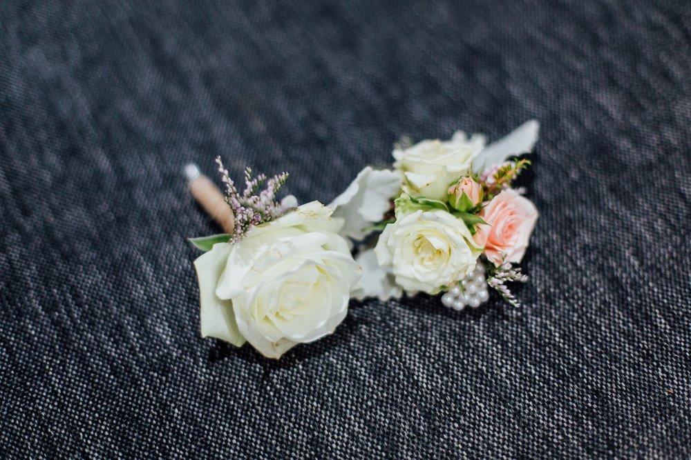 Keira Wedding 7.jpeg