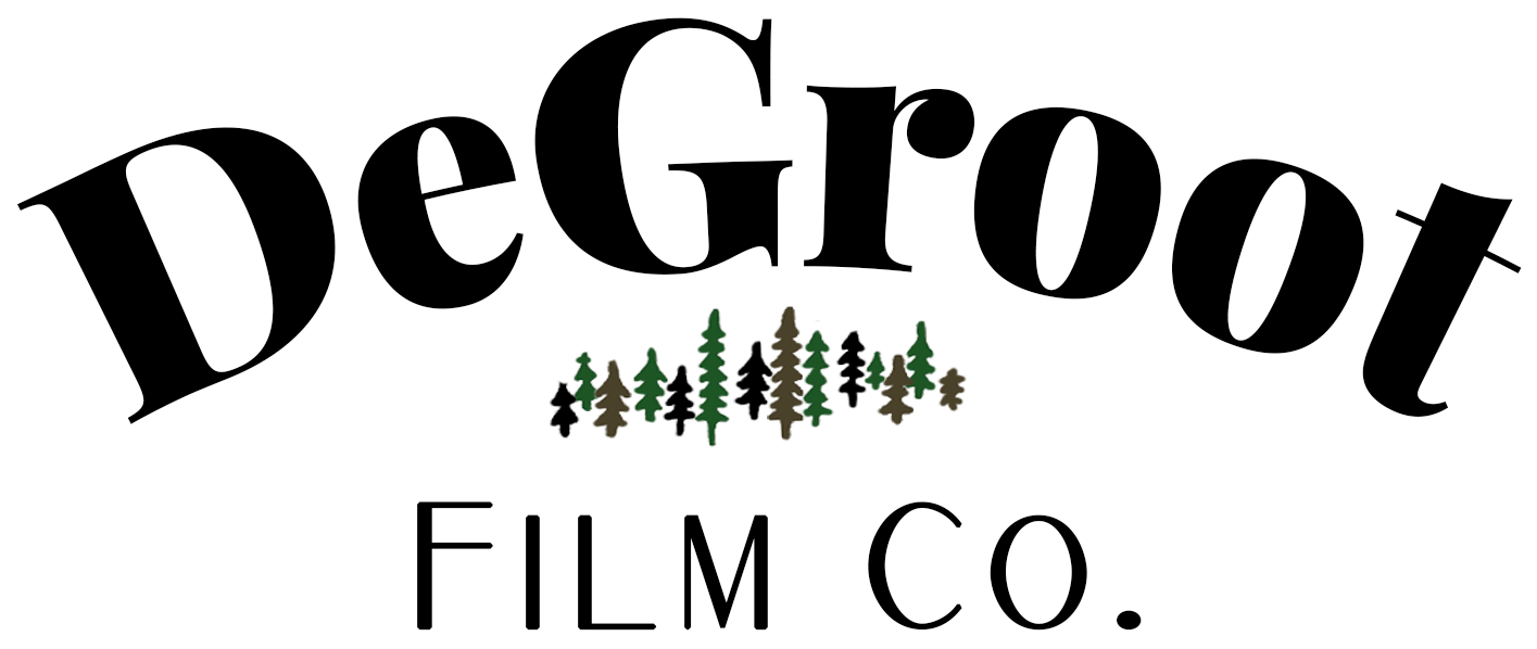 DeGroot Film Co.