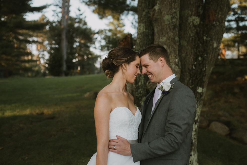 N&T-Wedding-540.jpg