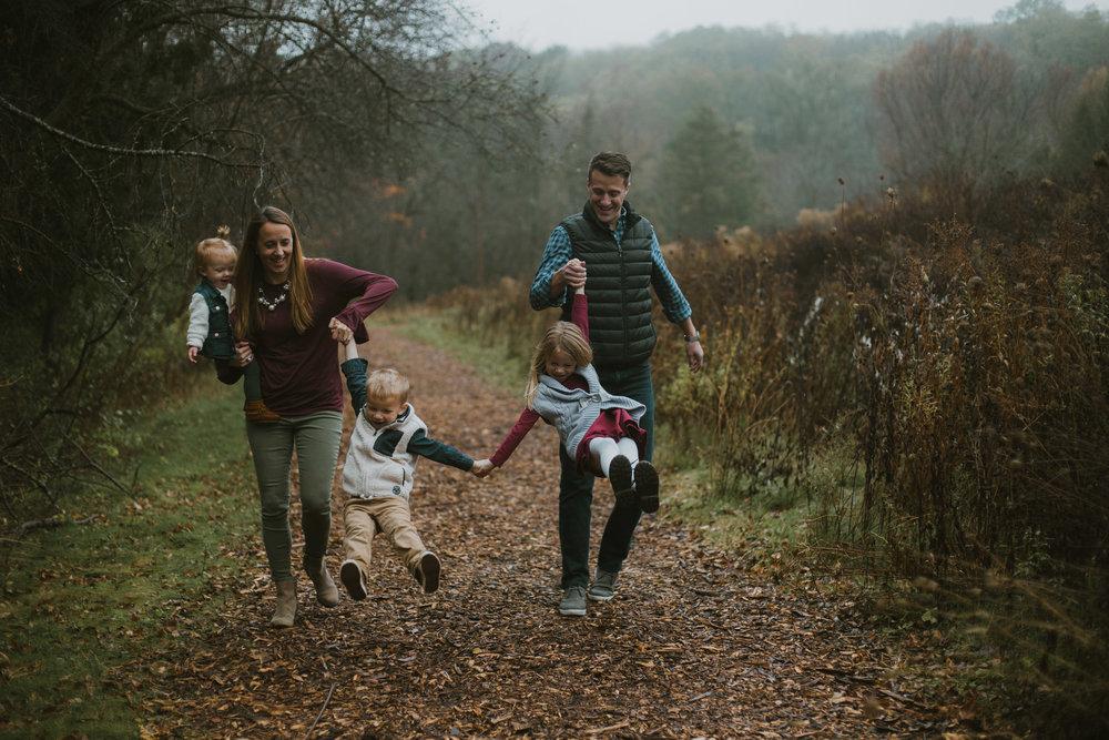Weber Family Photographer-DeGroot Film Co.-54.jpg