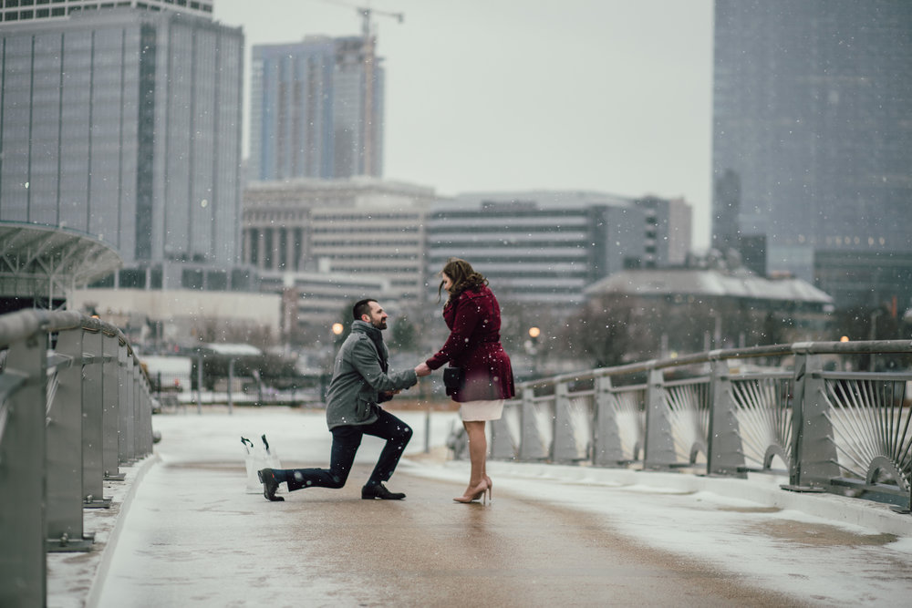 MR-Surprise Proposal Photographer Videographer-15.jpg