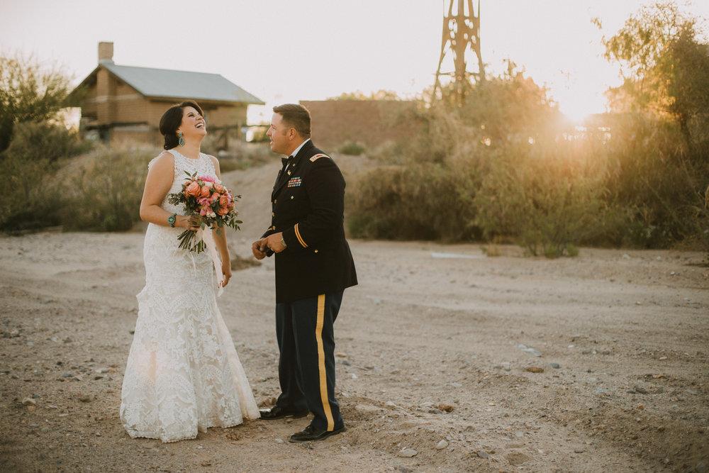 C&K - Destination Wedding Photographer Videographer-650.jpg