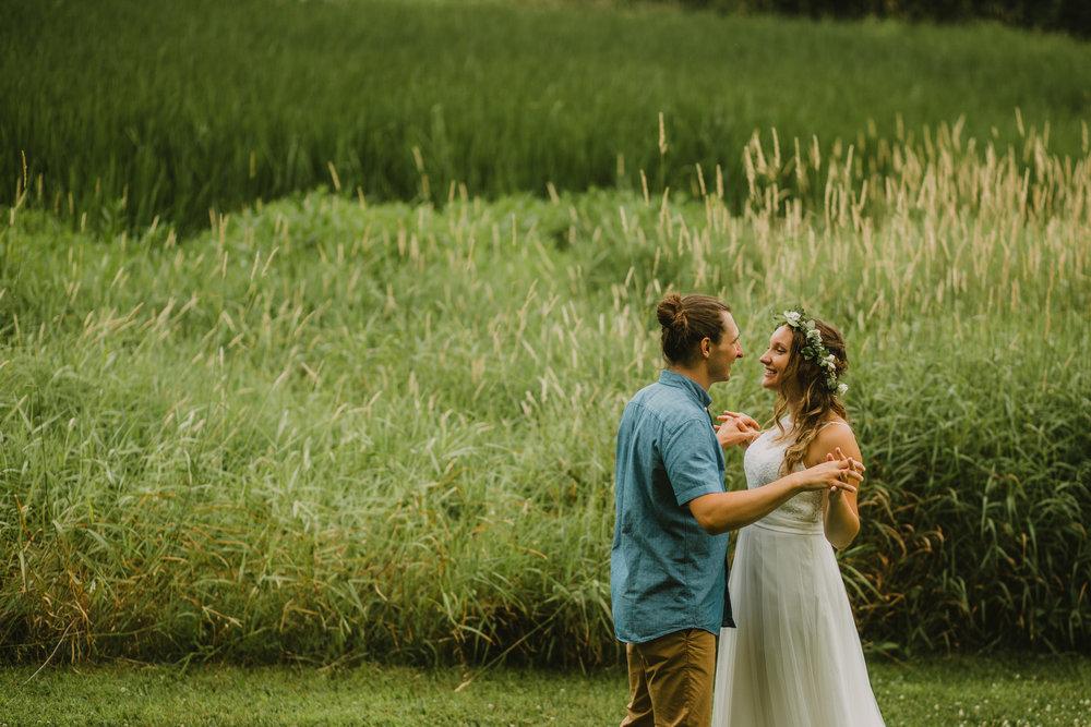 A&K-Oconomowoc Wedding Photographer + Videographer-542.jpg