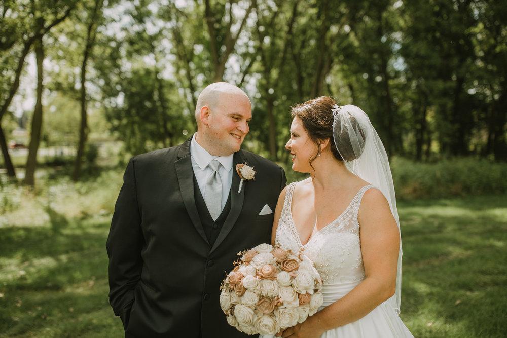 A&B-Delafield Wedding Photographer-119.jpg