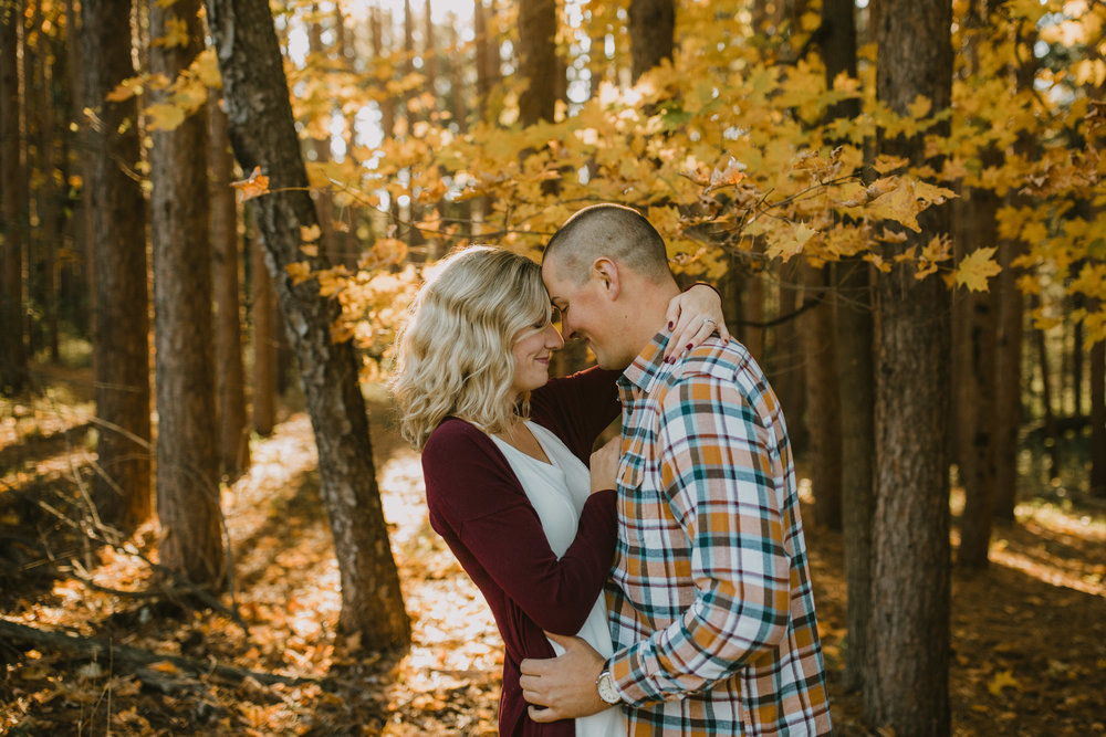 M&K-Brookfield Engagement Photographer-59.jpg