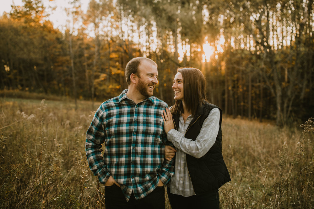 B&A-Waukesha Engagement Photographer-42.jpg