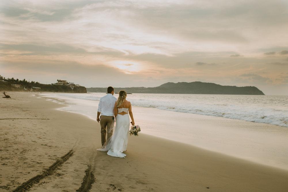 CT-Destination Wedding Photographer-15.jpg