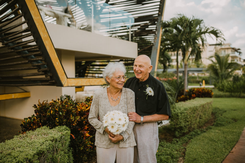 Destination Wedding Photographer-2.jpg