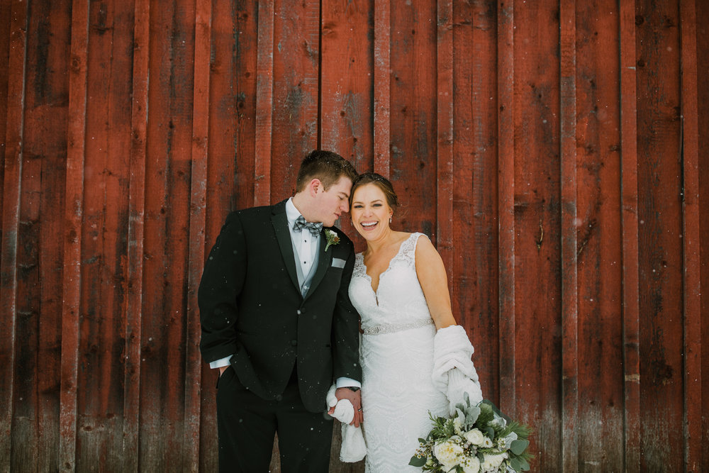 A&M-Milwaukee Wedding Photographer Videographer-591.jpg