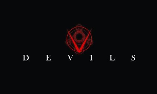 Devils - front2 - 3.5x2.jpg