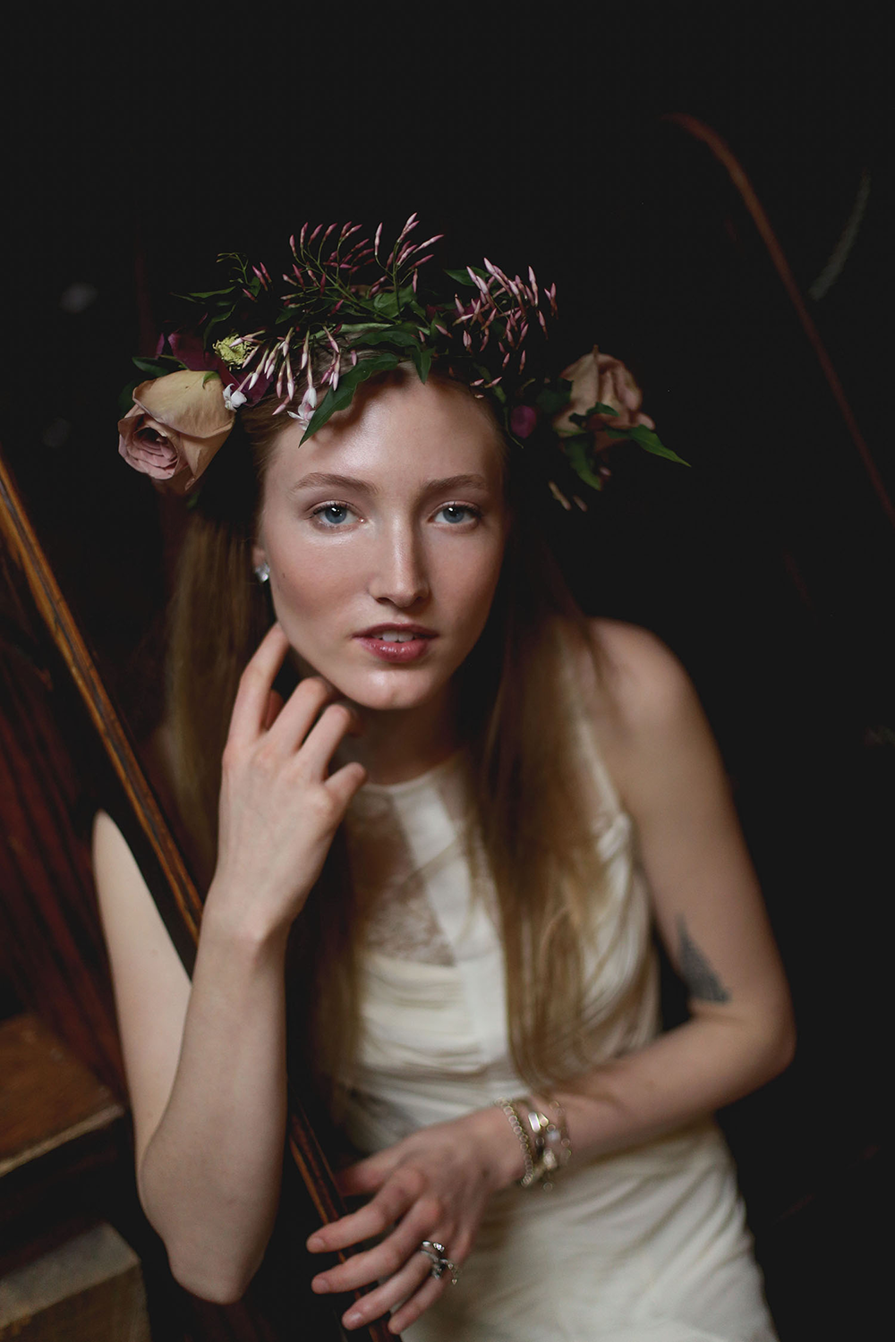 brooklyn-bridal-styled-shoot-12-1.png