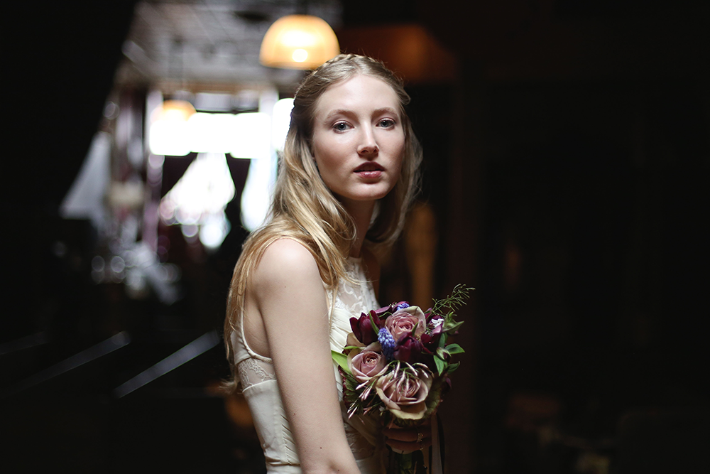 brooklyn-bridal-styled-shoot-8.png