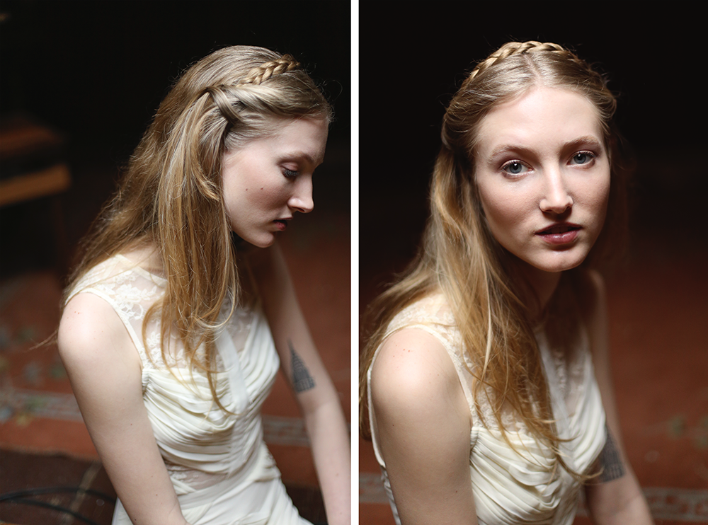 brooklyn-bridal-styled-shoot-2.png