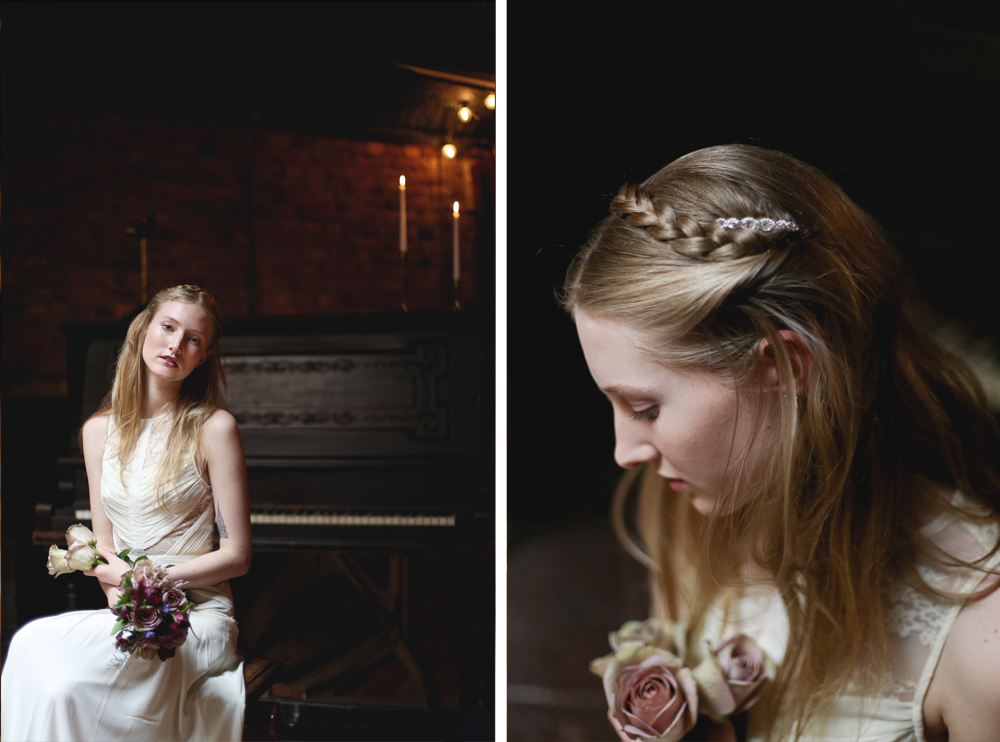 brooklyn-bridal-styled-shoot-9.png