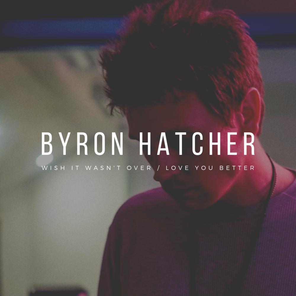 BYRON HATCHER.png