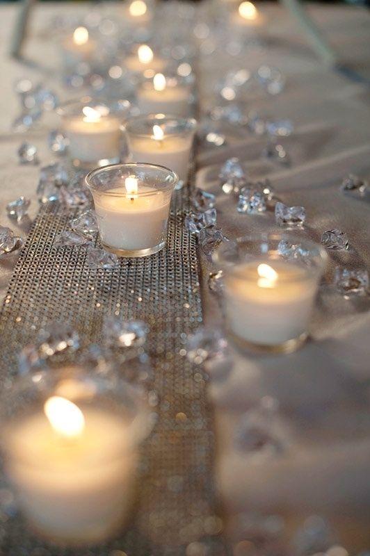Crystal tea lights.jpg