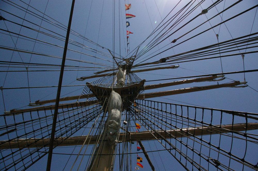 ship_eagle03.jpg
