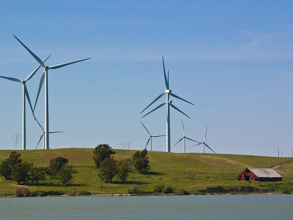 windfarm-3.jpg