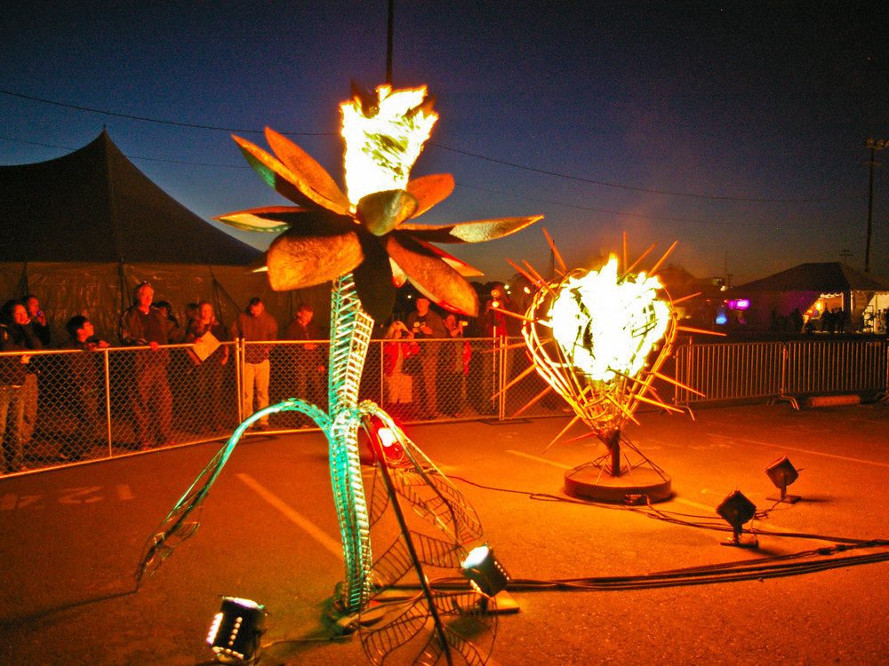 crucible fire arts festival 09-4.jpg