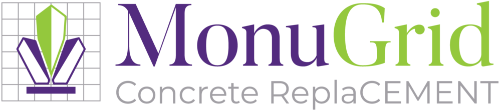 MonuGrid Logo&Name copy.png