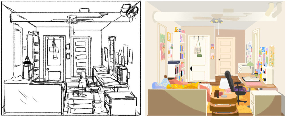 myroomsketchboth.jpg