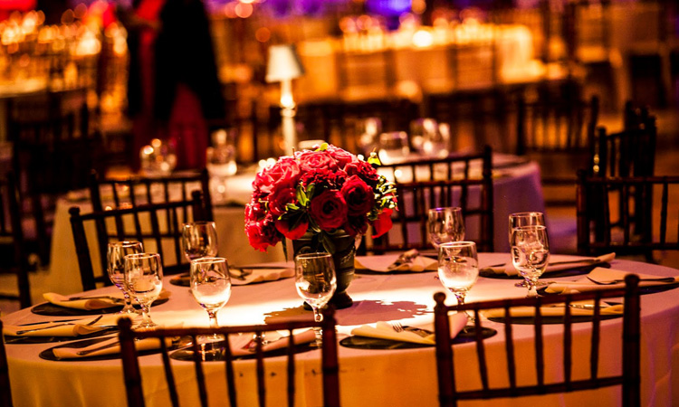 Vertigo_events_venue_banquet_hall_kitchen12000_corporate_events.jpg