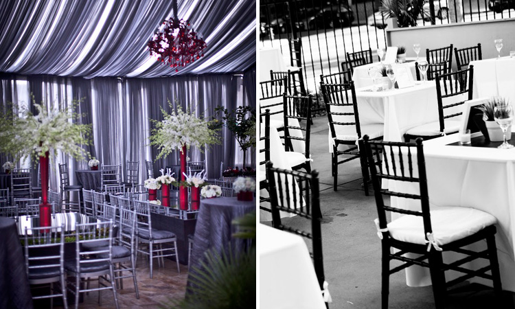 Vertigo_events_venue_banquet_hall_kitchen12000_engagement_party2.jpg
