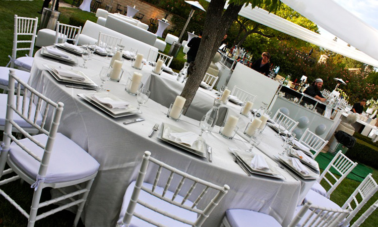 Vertigo_events_venue_banquet_hall_kitchen12000_weddings3.jpg