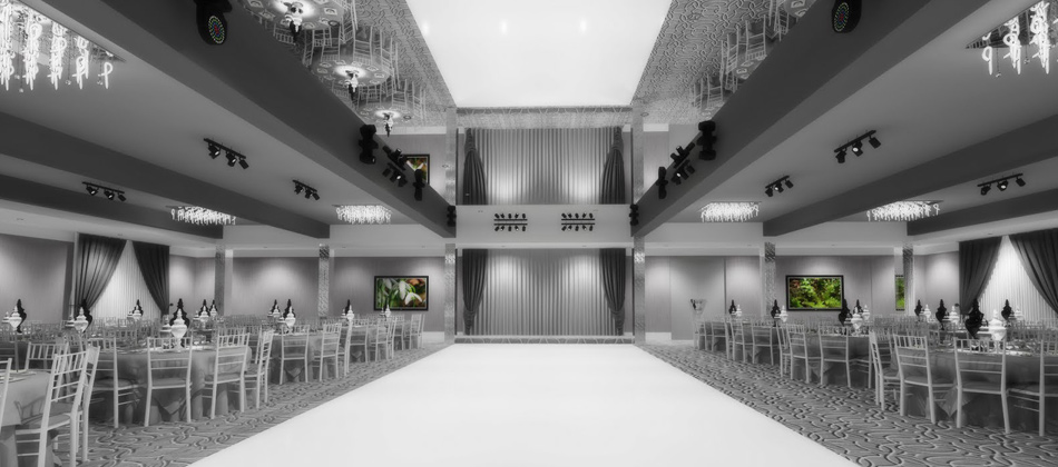 Vertigo_events_venue_white_banquet_hall.jpg
