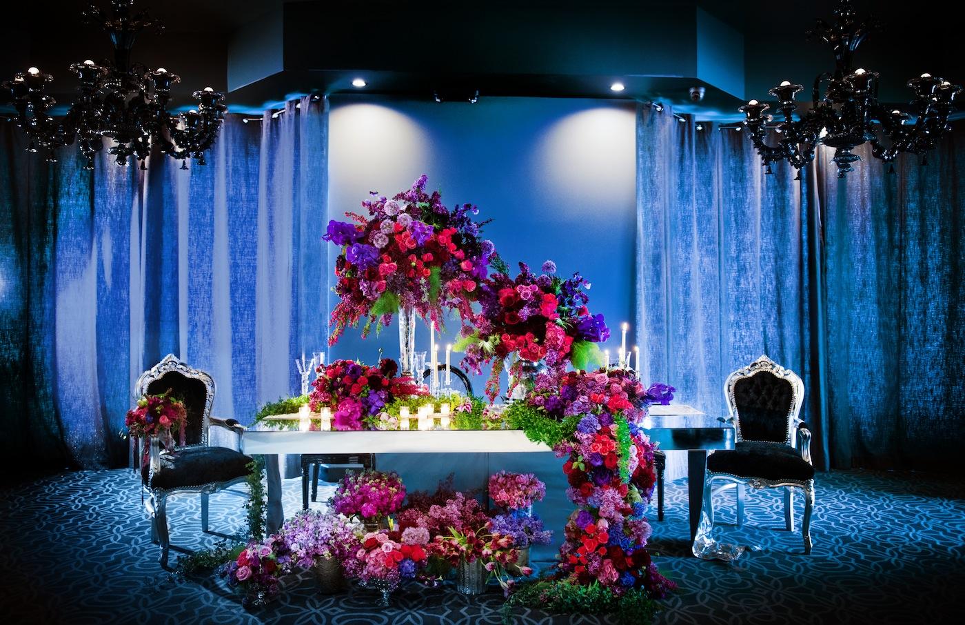 VTG_black-banquet_2