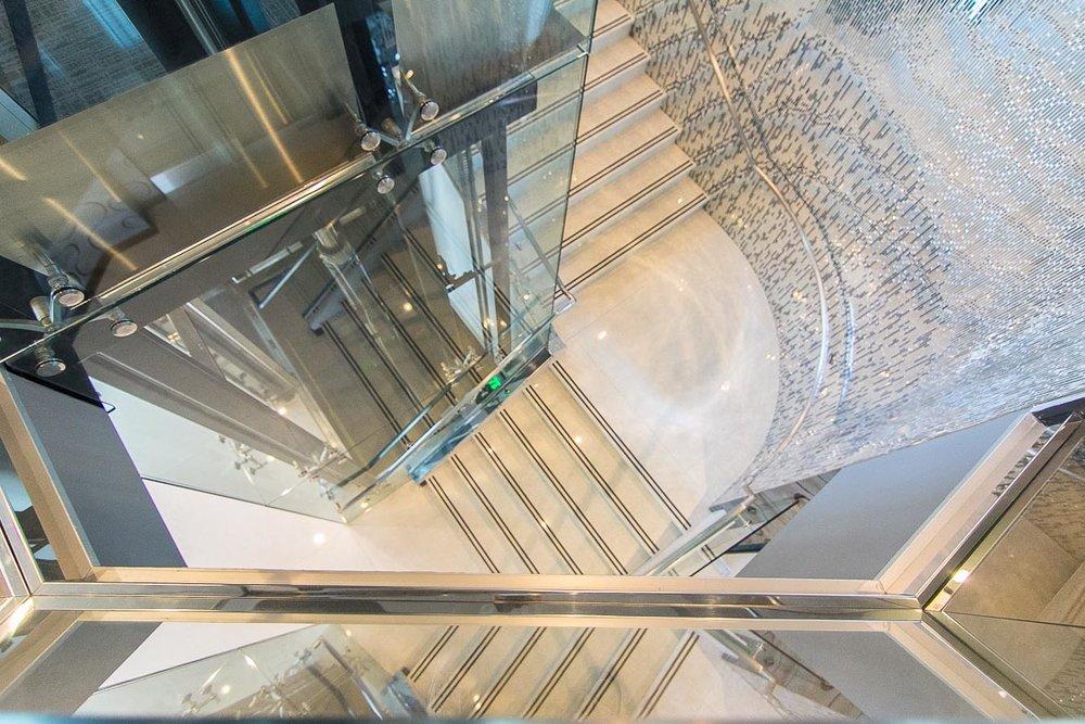 VTG_staircase_1.jpg