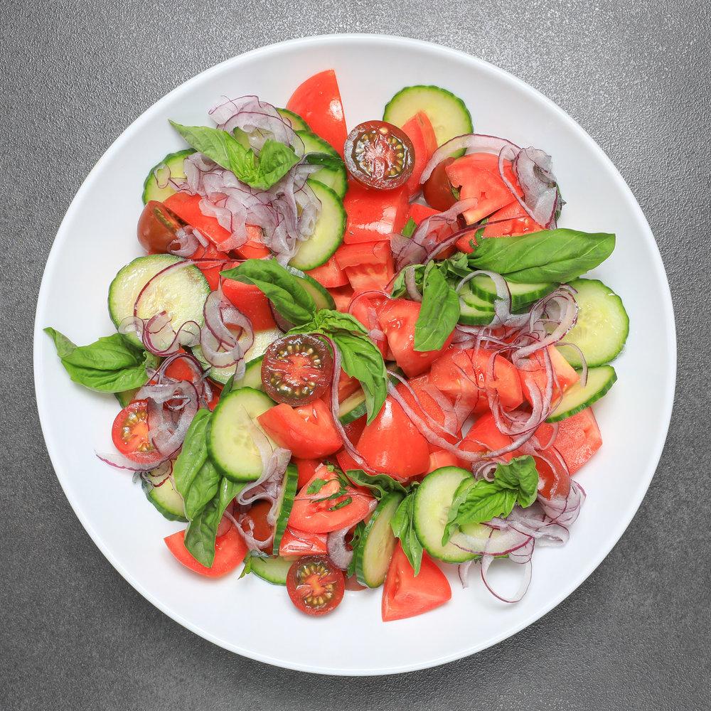 Homie Salad