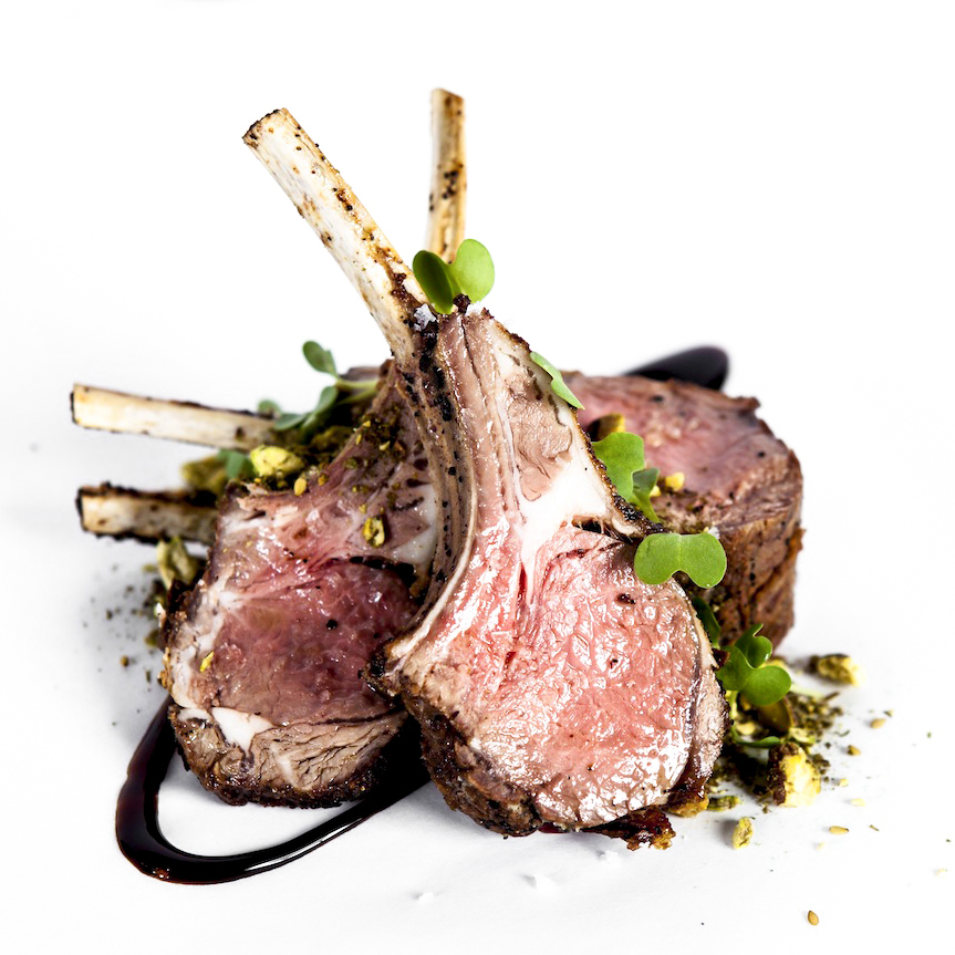 Copy of VTG_grilled-lamb-chops.jpg