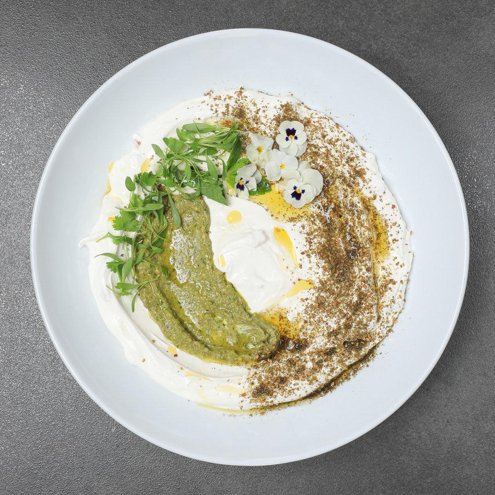 Lebne Zaatar-11.jpg
